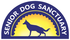 Senior Dog Sanctuary